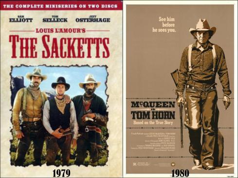 slim pickens westerns 5