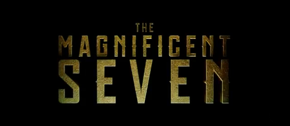 the-magnificent-7-2016-banner