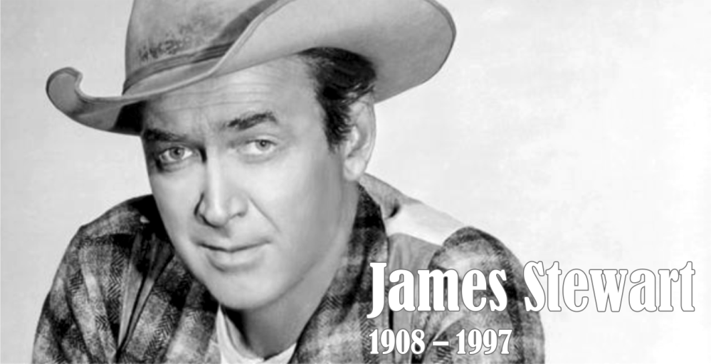the-shootist-james-stewart