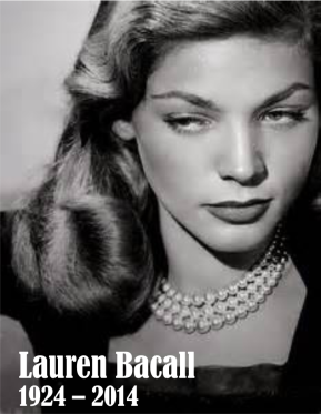 the-shootist-lauren-bacall