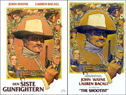 the-shootist-poster-3