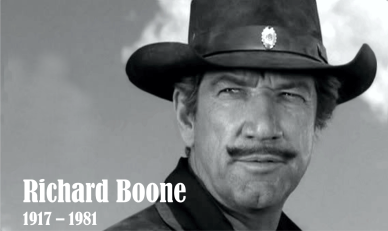 the-shootist-richard-boone