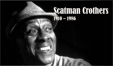 the-shootist-scatman-crothers