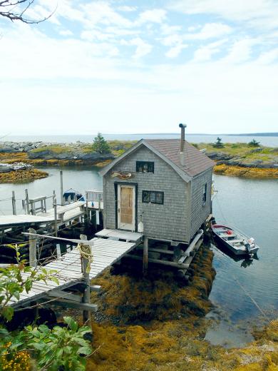 blue-rocks-fishing-hamlet-7