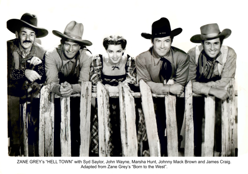 born-to-the-west-helltown-cast