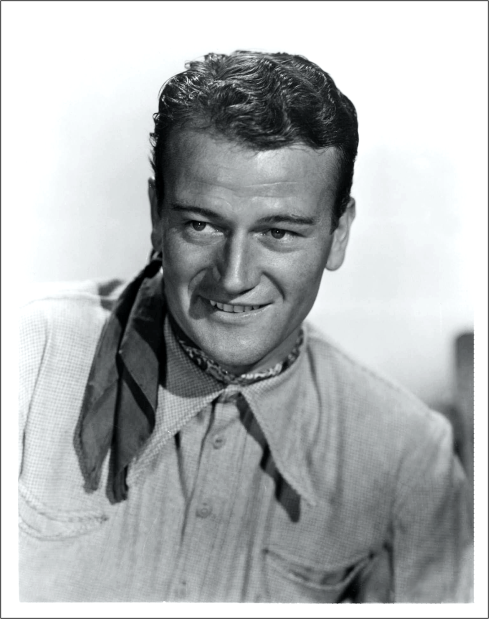 born-to-the-west-helltown-john-wayne