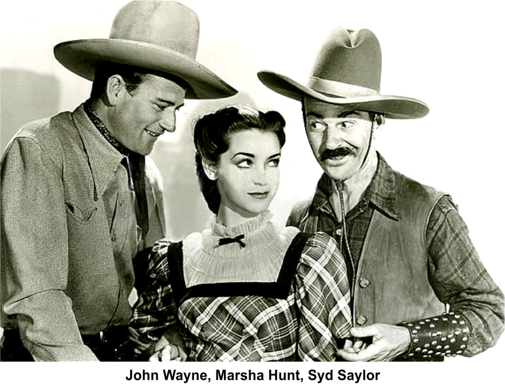 born-to-the-west-helltown-wayne-marsha-hunt-syd-saylor