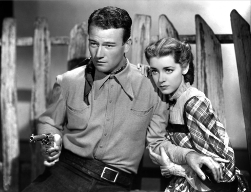 born-to-the-west-helltown-wayne-marsha-hunt