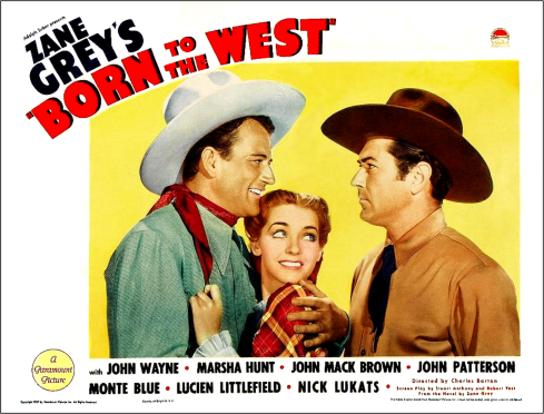 born-to-the-west-poster-3