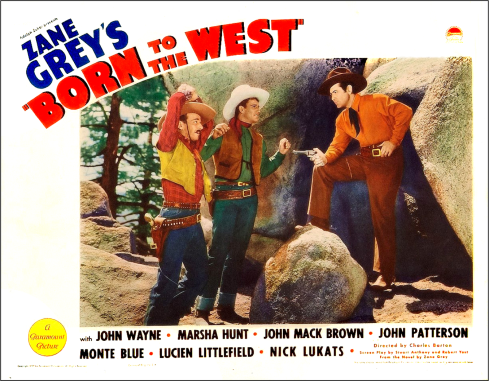born-to-the-west-poster-4