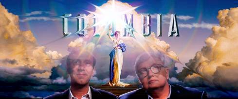 columbia-logo