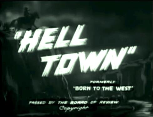 helltown-banner-2