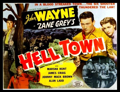 helltown-poster-2