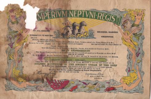 marines-certificate-original