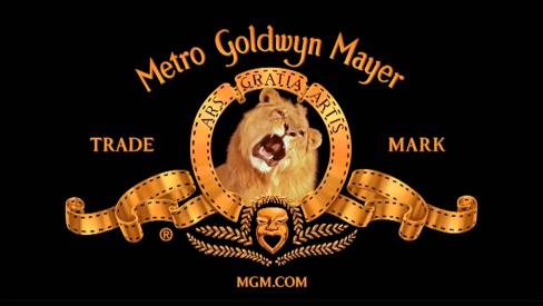 mgm-lion