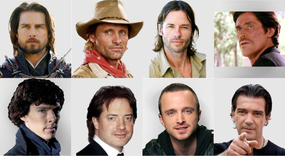 my-magnificent-seven-my-cast