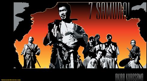 seven-samurai-3