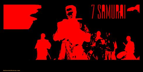 seven-samurai-4