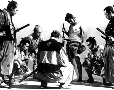 seven-samurai-6