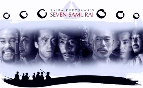 seven-samurai-7