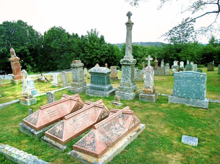 a-lunenburg-graveyard
