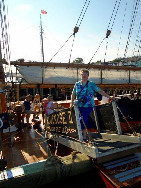 bluenose-at-dock-3