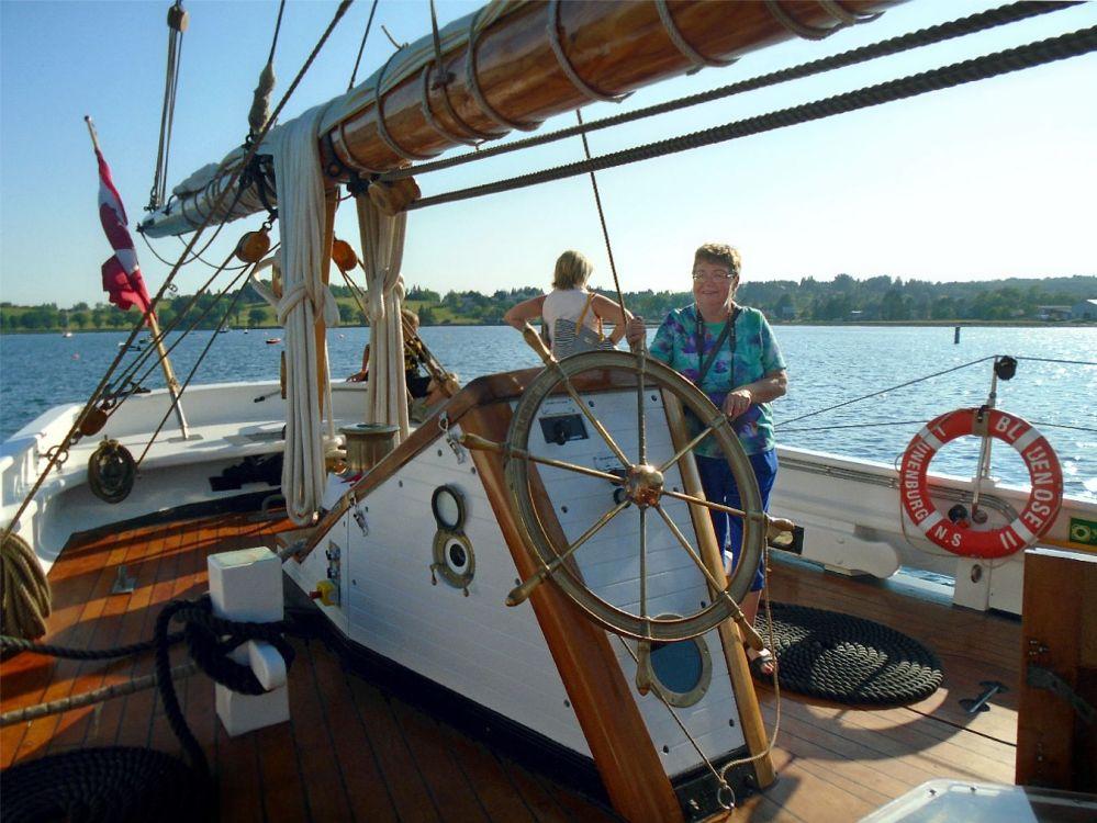 bluenose-at-dock-5