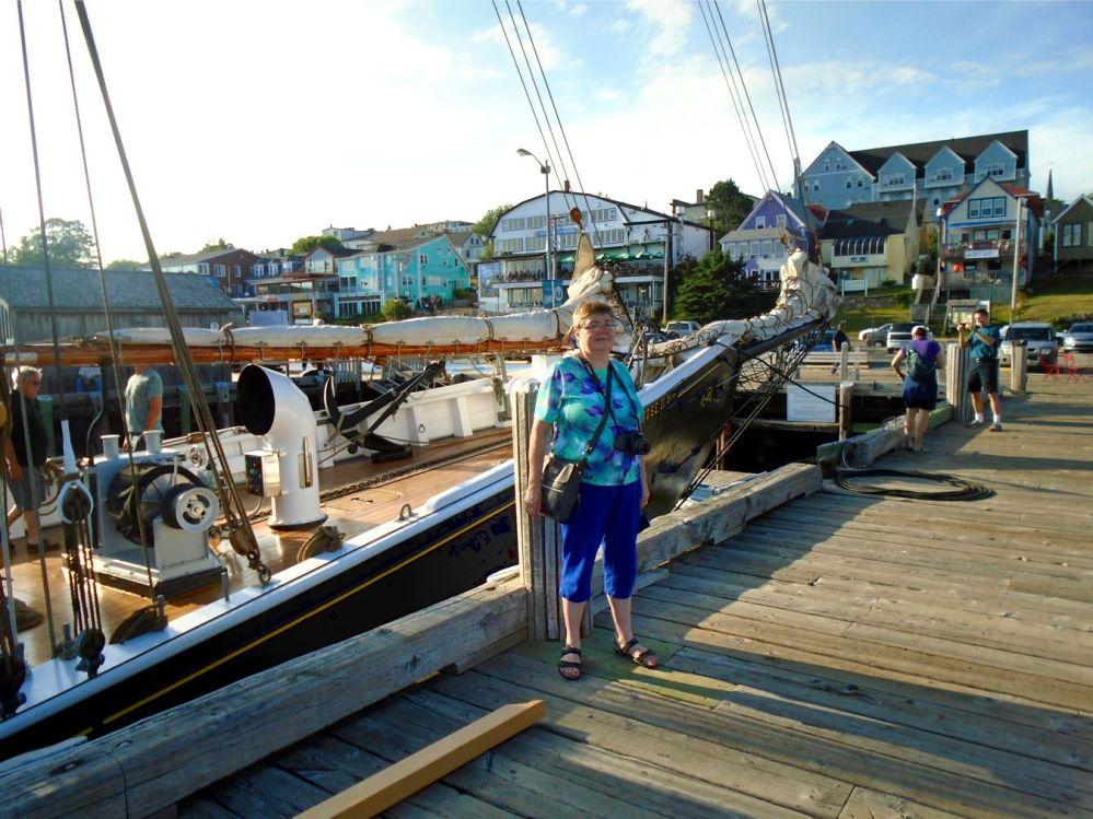 bluenose-at-dock-9