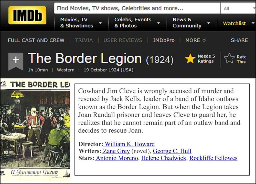 border-legion-1924-6