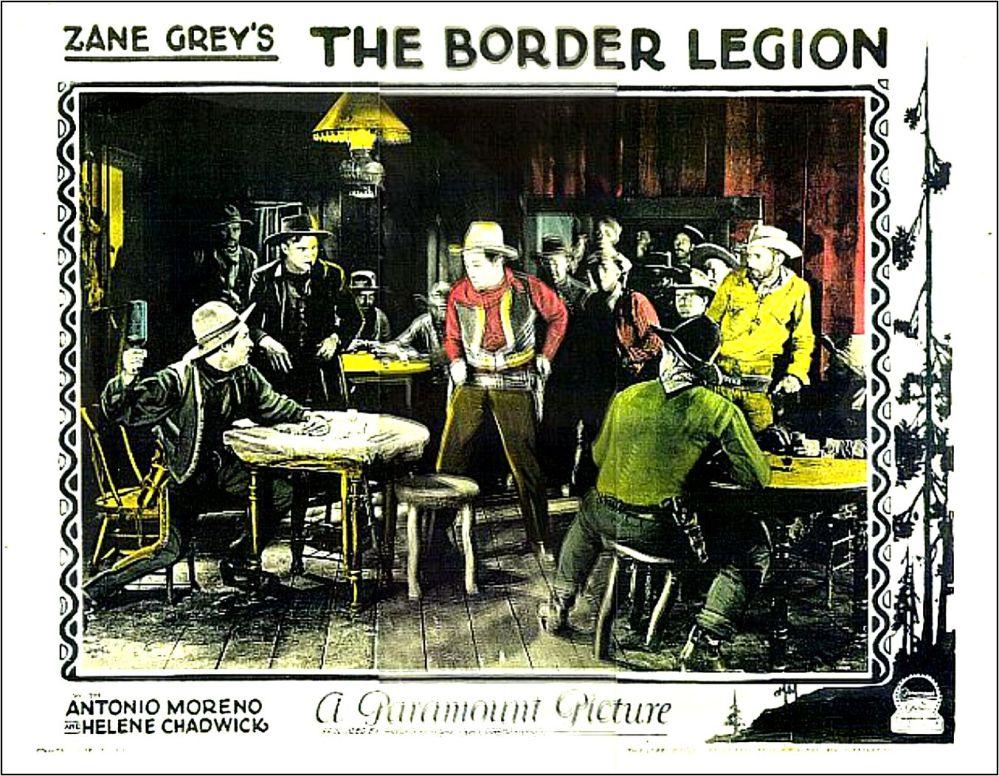 border-legion-1924-7
