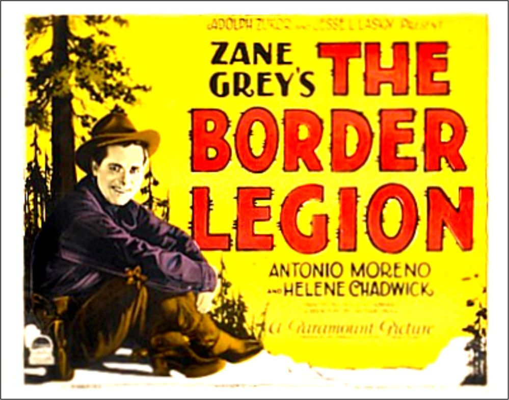 border-legion-5