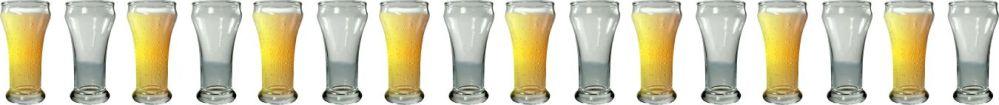 draft-beer-bar