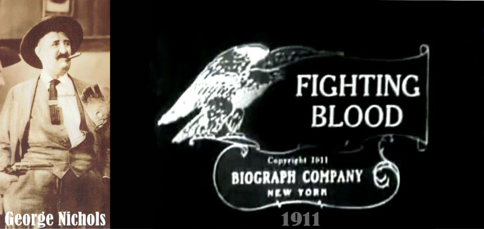 fighting-blood-1911-2