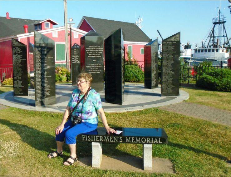 fishermans-memorial