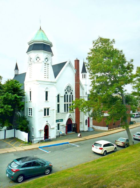 lunenburg-church