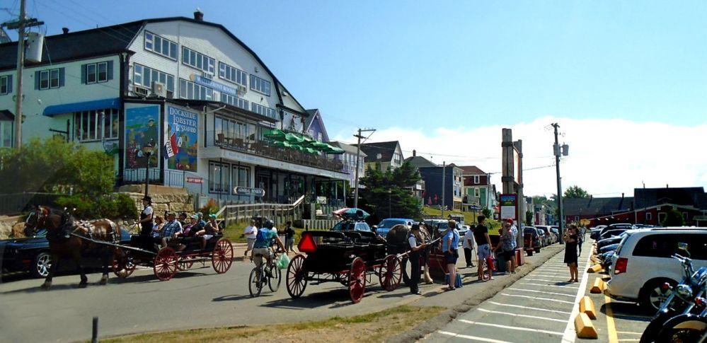 lunenburg-dockside