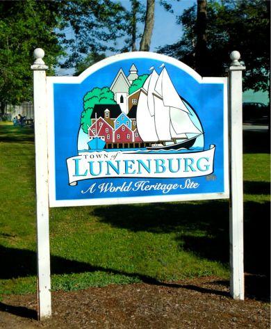 lunenburg-sign