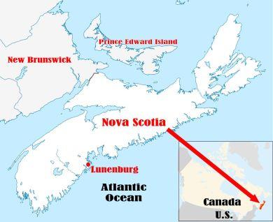nova-scotia-map
