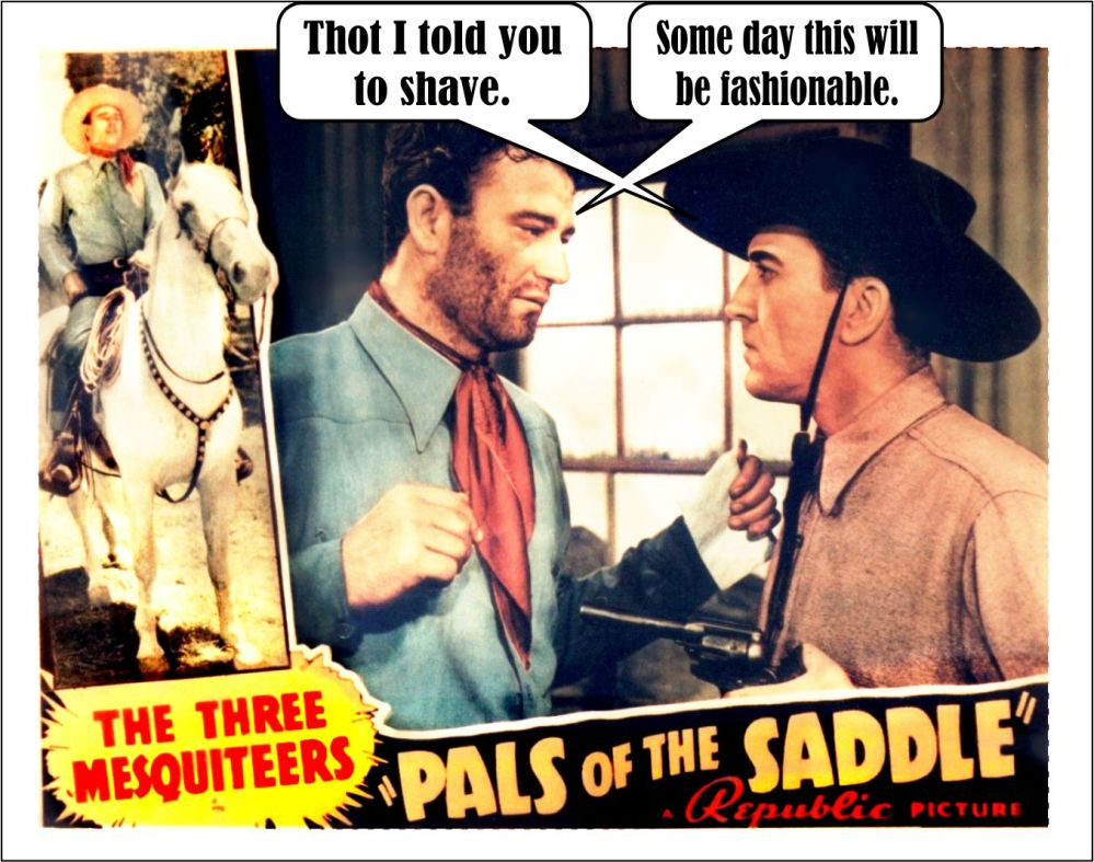 pals-of-the-saddle-1937-lobby-card-1