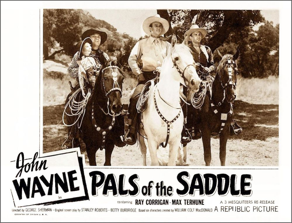 pals-of-the-saddle-1937-lobby-card-2