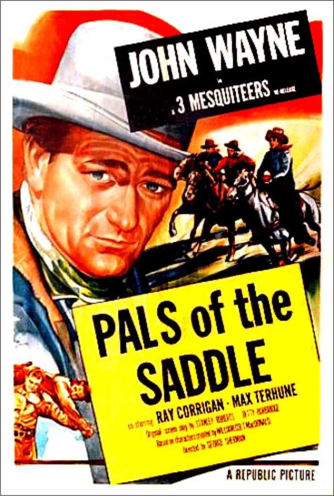 pals-of-the-saddle-1937-poster-2