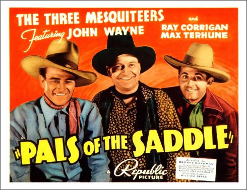 pals-of-the-saddle-1937-poster-3