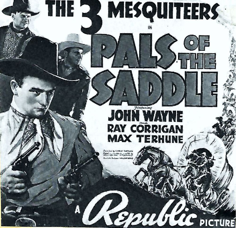 pals-of-the-saddle-1937-poster-4