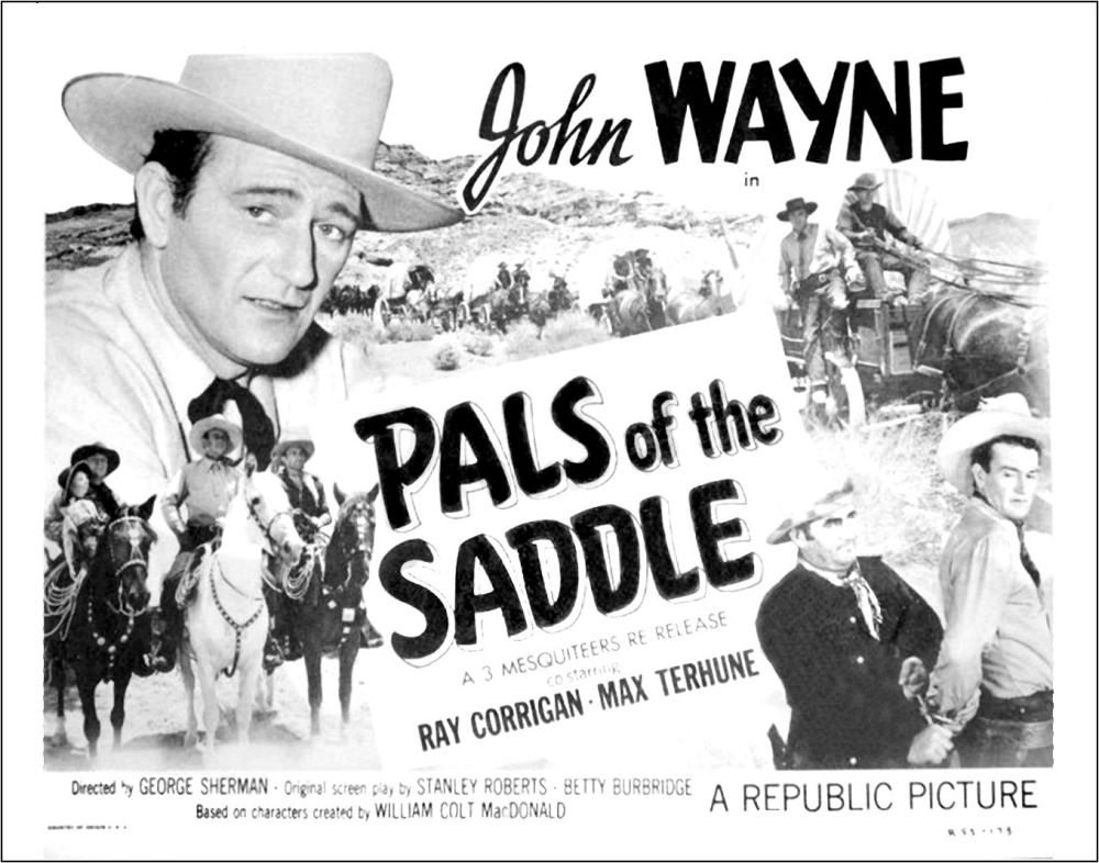 pals-of-the-saddle-1937-poster-5