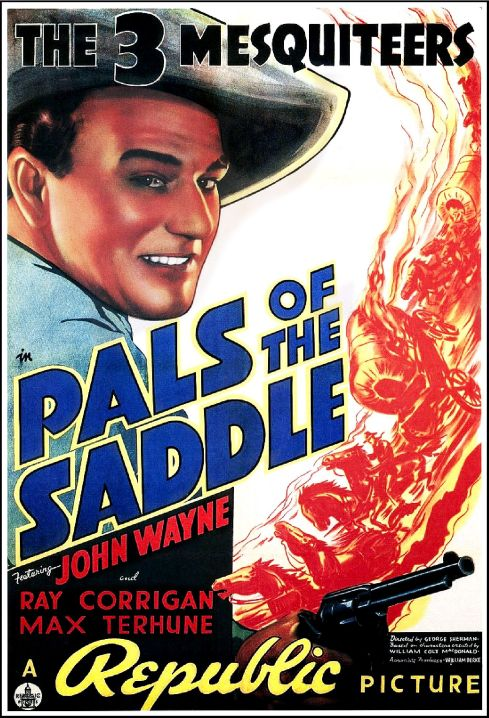 pals-of-the-saddle-1937