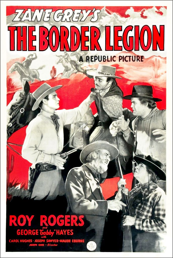 the-border-legion-1940-2