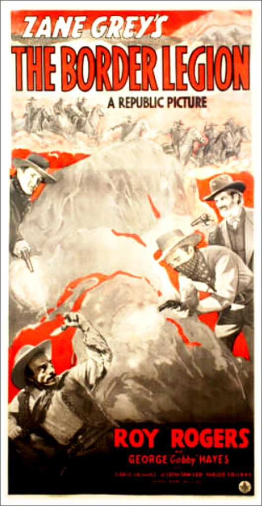the-border-legion-1940-3