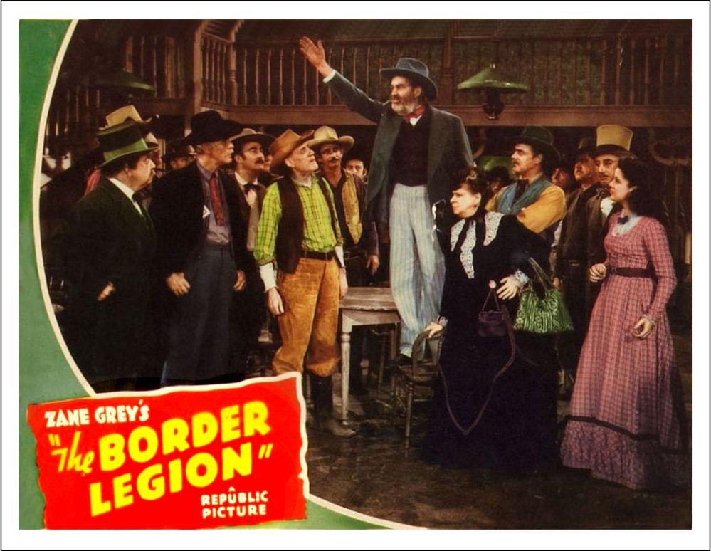 the-border-legion-1940-lobby-card-2