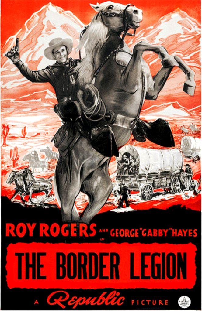 the-border-legion-1940