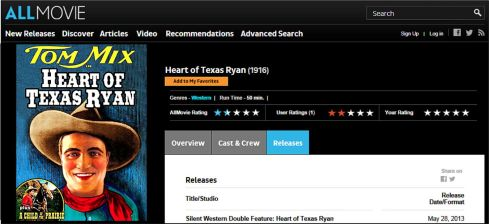 the-heart-of-texas-ryan-1917-allmovie